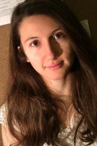 Le DAQ a formé une nouvelle juriste en droit animalier : Me Oana Zamfir